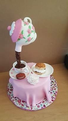 kitchen tea cake ideas competition designer of the world s stunning cake