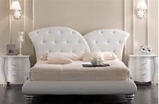 da letto spar prestige prezzi da letto contemporanea spar prestige partinico