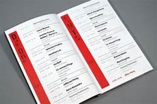 Conference Program Design Template Fpo 2014 Brand New Conference Program