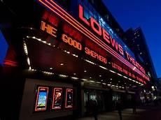 Amc Loews Lincoln Square 13 Seating Chart Amc Lincoln Square Imax