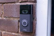 Blue Light On My Ring Doorbell Best Ring Deals 2020 Cheap Spring Deals On Ring Doorbells And