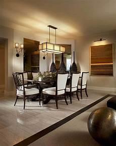Walmart Dining Room Light Fixtures 100 Dining Room Lighting Ideas Homeluf