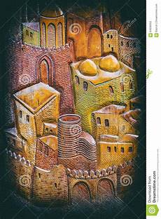 fresco old fresco woodcarving stock image image of carved
