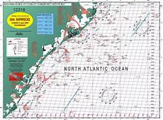 Tide Chart Hereford Inlet Nj Fishing Charts Ventnor Nj