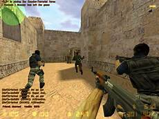 Clean Time Counter Download Download 365 Download Counter Strike 1 4 Full Version