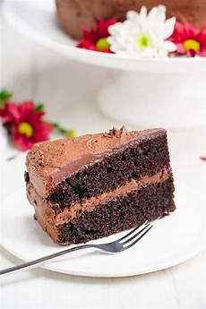 chocolate cake classic easy peasy meals