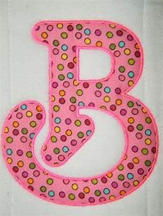 Applique Designer Applique Font 021 Machine Embroidery Monogram Font Alphabet
