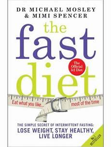 fasting diet craze may help curb diabetes disease