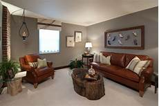 Living Room Decor Ideas Living Room Design Living Room Decor Ideas Kellie Toole
