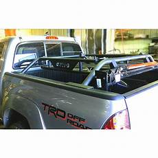 avid tacoma bed rail system bed options avid products