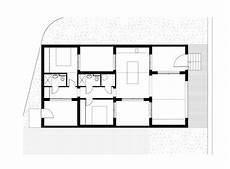 galeria de casas de menos de 100 m 178 30 exemplos de