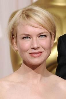 kurzhaarfrisuren ab 50 dickes haar flattering hairstyles for faces hair