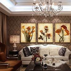 canvas hd prints paintings wall living room home decor