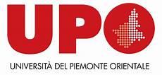universitã piemonte orientale lettere sponsors sifa 2018
