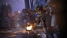 Current Max Light Destiny 2 Destiny 2 Forsaken Review Gaming Nexus