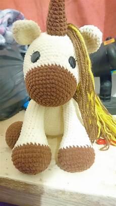 unicornio amigurumi unicornio amigurumi unicornio