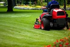 Yard Mowing Service Lawn Maintenance All Seasons Lawn Care