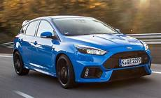 ford focus rs 2020 2020 ford focus rs rumors ford focus st rs svt