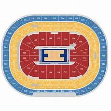 Ticketmaster Seating Chart Ticketmaster Dallas Mavericks Seating Chart Elcho Table