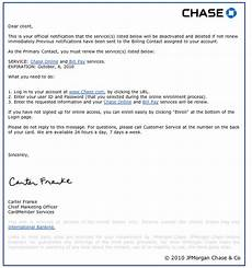 Insufficient Funds Letter To Customer The An Important Notice About Insufficient Funds In Your