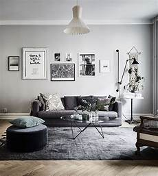 424 best grey room images on home ideas