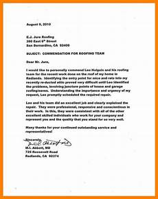 Support Letter For Immigration Letter Of Support For Immigration Template Business