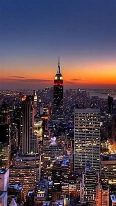 Iphone Wallpaper City Skyline by 4k Iphone X Wallpaper 8c9c0bbf94981bb397477bd8853de52d In