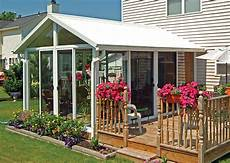 how to build a sunroom sunroom kit easyroom diy sunrooms patio enclosures