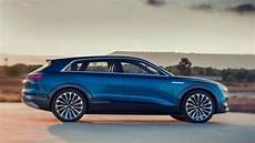 2020 audi q6 2020 audi q6 release date and price 2019 and 2020 new