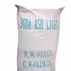 Soda Ash Light Suppliers Soda Ash Light Manufacturers Suppliers Amp Exporters