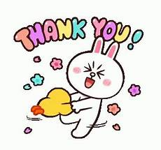 Thank You Animated Gif For Powerpoint Thank You Animated Gif Free Download Gifs Tenor