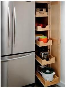 small kitchen pantry organization ideas pictures of kitchen pantry options and ideas for efficient