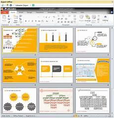 Gtaa Organization Chart Gta 5 Trophy Guide Ps4