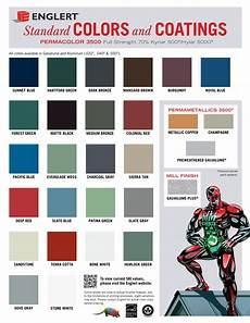 Firestone Sheet Metal Color Chart Why Choose A Metal Roof Frost Roofing 855 853 7678