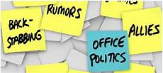 Corporate Politics Learn How To Navigate Office Politics To Emerge On Top