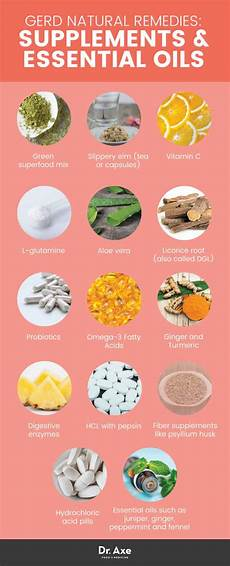 gerd diet plan best worst foods remedies dr