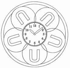 www kinder malvorlagen buchstaben mandala kostenlose malvorlage mandalas mandala buchstabe u zum