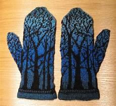 knitting mittens knitting mittens knitting gallery