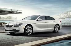 2019 bmw 6 series release date 2019 bmw 6 series coupe design and release date