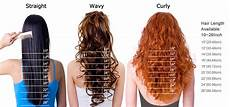 Curly Weave Inches Chart Match Length Besthairbuy Com