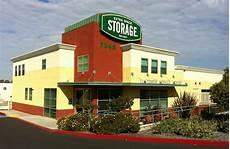 Extra Space Storage Salary My Humble Beginnings In Seo Integratedigitalmarketing