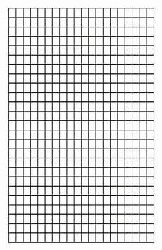 Free Downloadable Graph Paper Free Printable Blank Graph Paper Pdf Printerfriend Ly