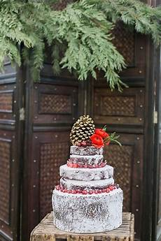 Wedding On A Budget 40 Amazing Winter Wedding Ideas For Couples On A Budget
