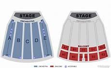 Emens Auditorium Muncie In Seating Chart Emens Auditorium Muncie Tickets Schedule Seating