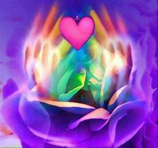 Heart And Lights 2015 The Power Of Blessing Transfer Of Spiritual Energy