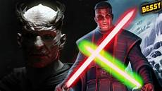 Light Sith The Light Sith And Why They Rejected The Dark Side