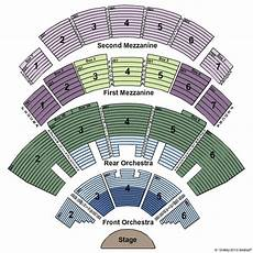 Caesars Palace Concert Seating Chart Cheap Caesars Palace Colosseum Tickets