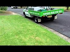 Lawn Mowing Business Name Ideas Business Names Lawn Mowing Business Gardening