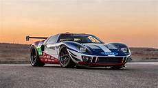 2019 ford gt40 2019 superformance future ford gt40 4k wallpaper hd car