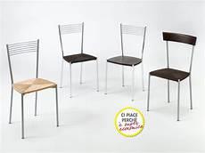 mercatone uno sedie e sgabelli kursi biaya rendah 15 model kurang dari 100 info